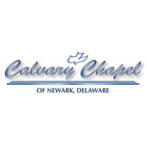 Calvary Chapel of Newark Delaware Podcast